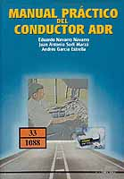 Manual pr�ctico del conductor ADR